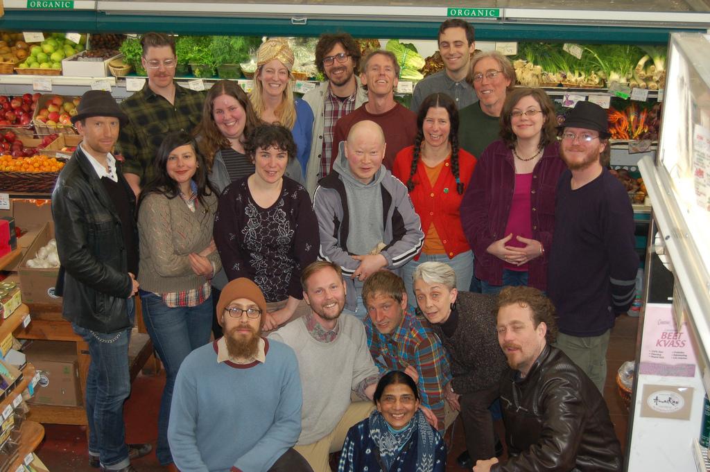 group-photo-2012-21