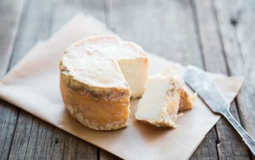 gypsy-rose-cheese-round